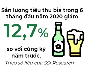 SSI research_TTBia_2
