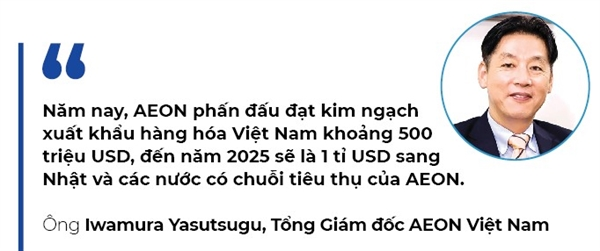 quote-nhat_21194440