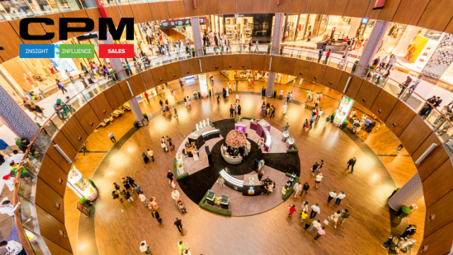 (India) COVID-19: Shopping mall owners' income dips around 50 pc in FY21 on rental waiver
