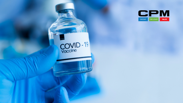 VIETNAM'S COVID VACCINE FUND RECEIVES STRONG SUPPORT FROM BUSINESS COMMUNITY