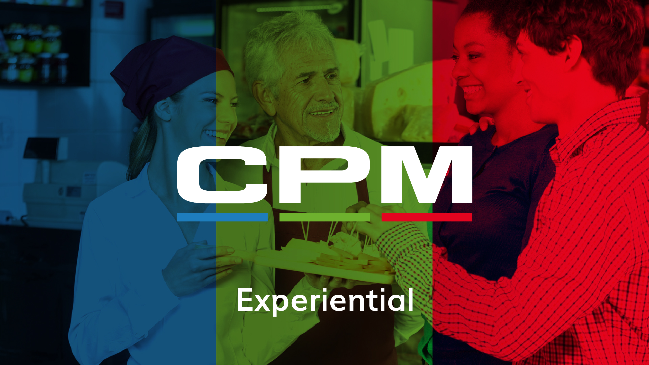 Experiential Marketing Agency | Field Marketing Solutions