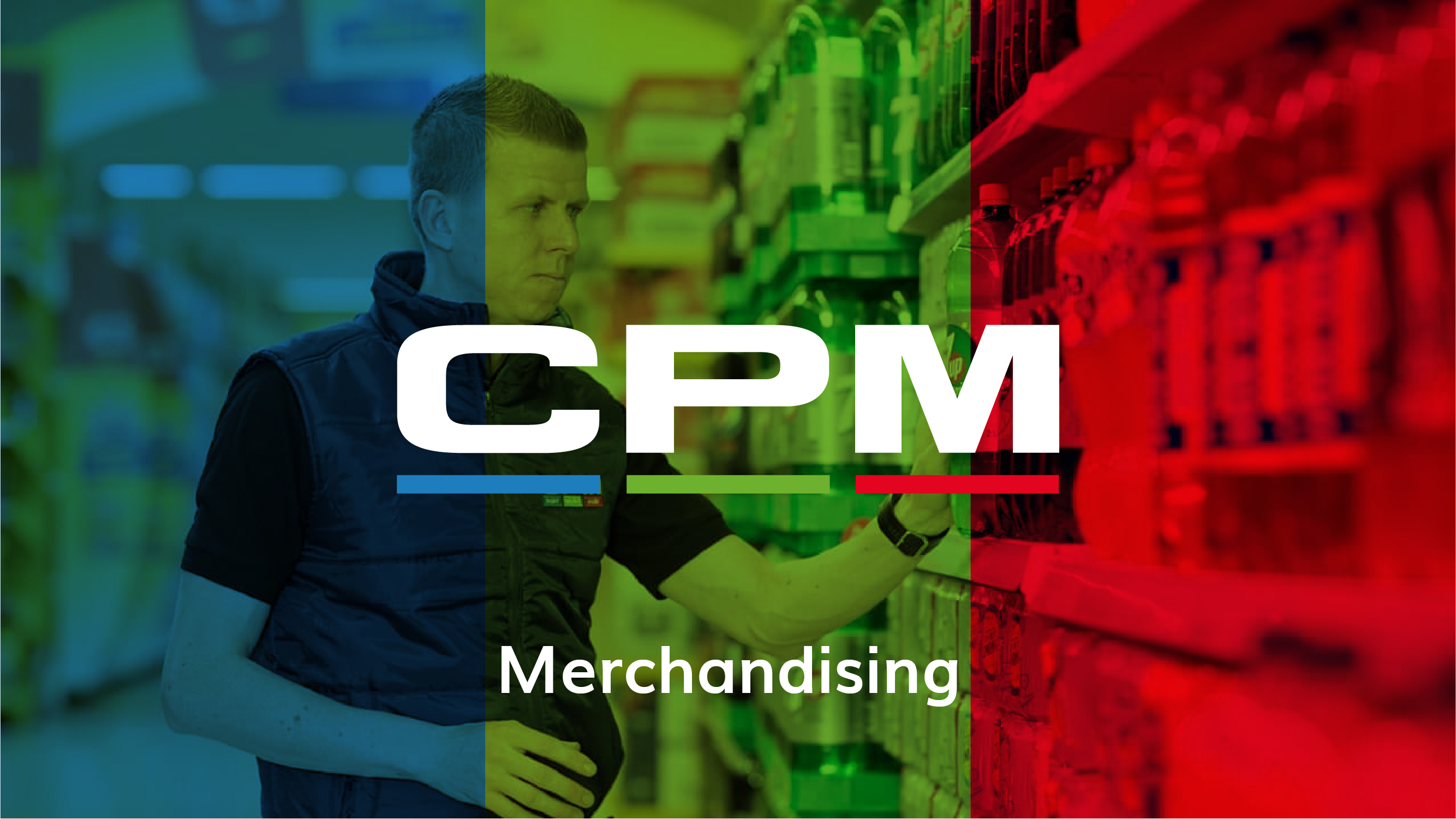 Why do companies need Retail Merchandising services?